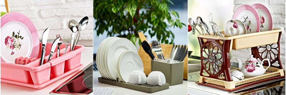 Органайзеры для кухни