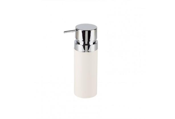 Дозатор для жидкого мыла 0,3 л Lenox Prima Nova M-E31, Бежевый