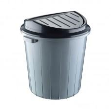 Бак для мусора 35 л Tuffex ТР-2233