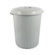 Бак для мусора 35 л Tuffex ТР-2252