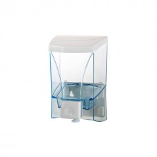 Дозатор для жидкого мыла Dolly 500 мл.