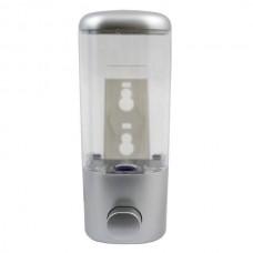 Дозатор для жидкого мыла Feniks 500 мл.