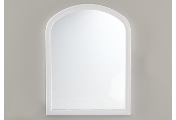 "Зеркало для ванной ""Aqua"" Tombo TP-2001А"