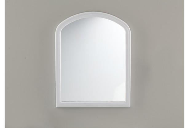 """Зеркало для ванной """"Bosphorus"""" Tombo TP-2004А"""