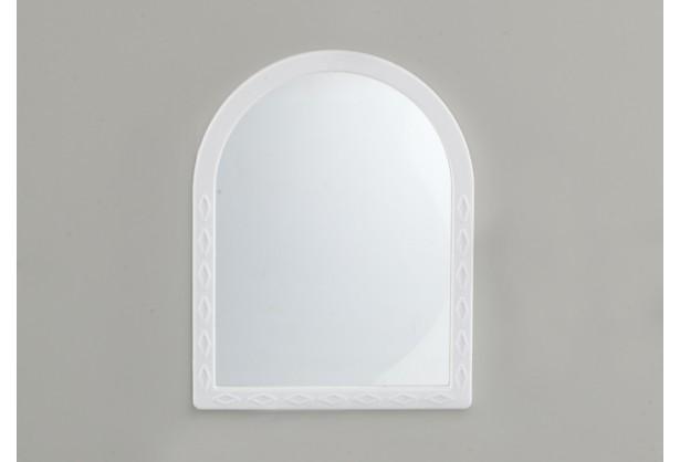"Зеркало для ванной ""Inci"" Tombo TP-2017А"