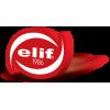 Elif Plastic